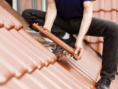 pfanne vorteile kosten  dachdeckercom
