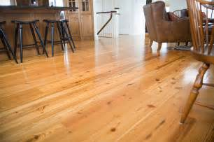 columbus ohio flooring hardwood bamboo tile and 2017 2018 cars reviews