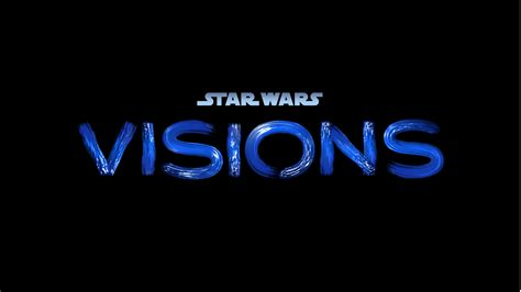 Star Wars: Visions Project Gets Panel at Anime Expo Lite