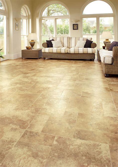 Pictures Vinyl Flooring Living Room by Luxury Vinyl Tiles Carpet Fitter And Floor Layer