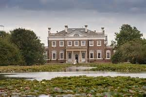 wedding venues prices boreham house david islip photography