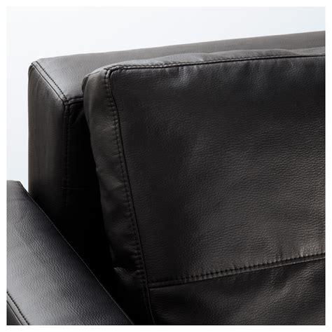 ikea sofa bed with storage friheten corner sofa bed with storage bomstad black ikea