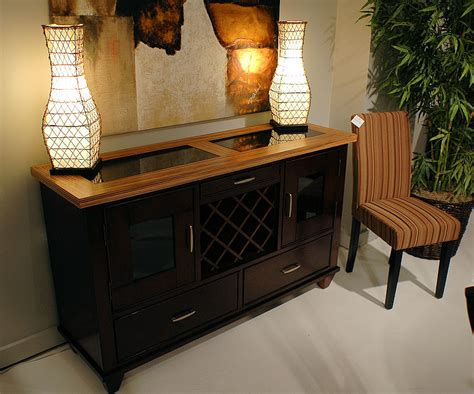 dining room buffet furniture quotes