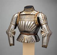 Medieval Light Armor