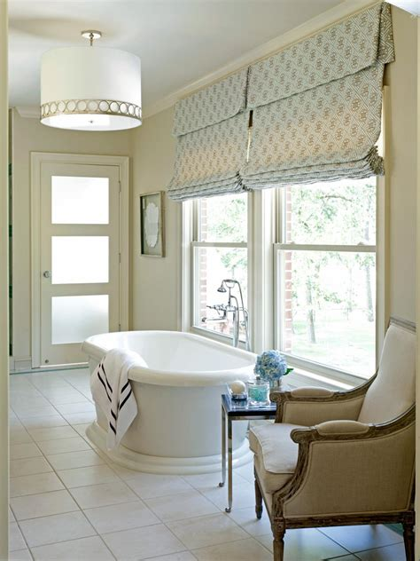 Bathroom Lighting Fixtures by Bathroom Lighting Fixtures Hgtv