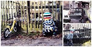 Ab Wann Kind Mit Decke Schlafen : unterwegs mit dem nachhaltigen laufrad von woom gro e verlosung werbung der blog f r ~ Bigdaddyawards.com Haus und Dekorationen
