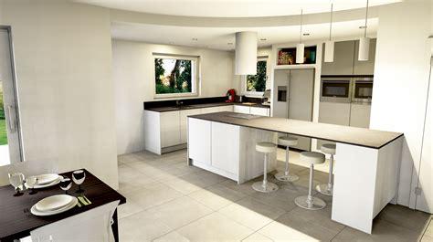 cuisine à l américaine cuisine a l americaine 28 images appartement 224
