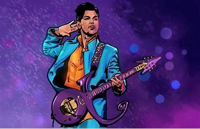 Prince Wallpapers Symbol Background Singers Backgrounds Desktop