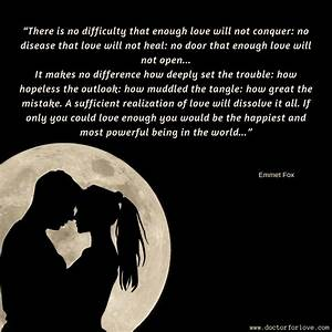 Hd Exclusive Doctor Who Quotes About Love