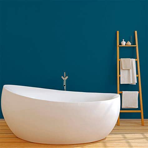 Decoración de espacios con colores Azules | Comex