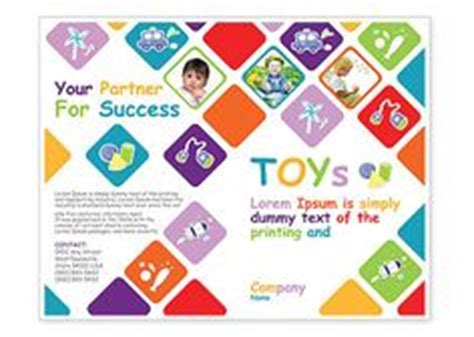 what is the best material for a kitchen sink preschool flyers design brochure template 9964