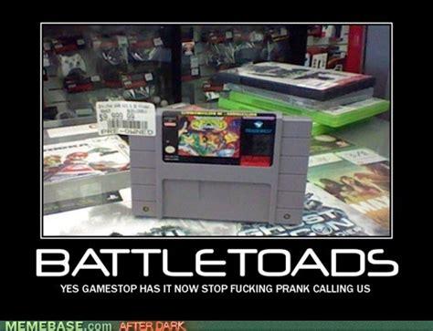 Battletoads Meme - image 254470 battletoads preorder know your meme
