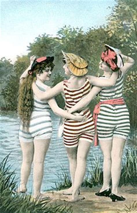 vintage bathing suit pics images vintage beach
