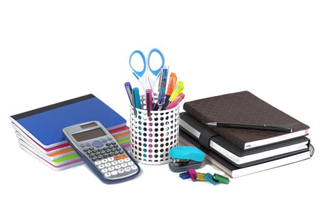 office supplies types of office supplies pictures to pin on