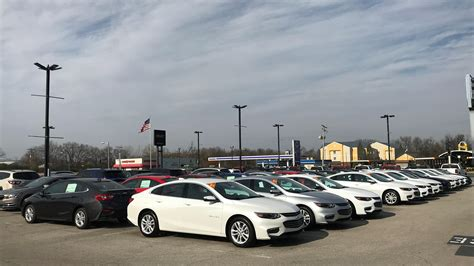 Used Car Dealers by Patriot In Princeton New Chevrolet Buick Gmc Used Car