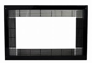 Mikrowelle In Schrank Stellen : cecotec mikrowelle schwarz 20 l 6 ebenen 3dwave technologie 700 w elegantes design ~ Watch28wear.com Haus und Dekorationen