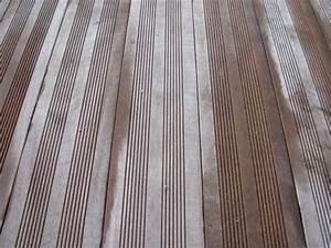 terrasse bois mal posee wrastecom With terrasse bois avec piscine 11 galeries des terrasses en bois ratees erreurs 224 ne pas faire