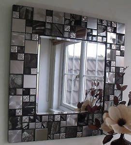 tiles for backsplash in kitchen mosaics glasses and tile on 8515