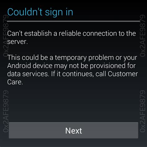 cobalt s official apps landing page blackberry forums at crackberry