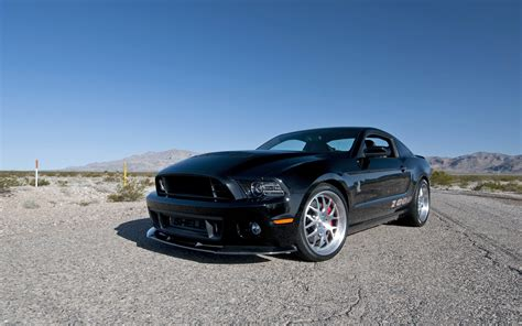 Mustang 1000 Price by 43 Ford Mustang Shelby 1000 Top 50 Whips