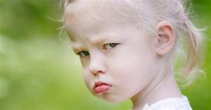 12 Tips for Dealing with an Overly Emotional Child  Emotional