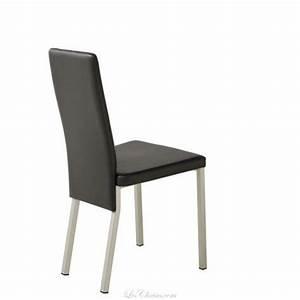 Chaise De Cuisine Design : chaise de cuisine nantes ~ Teatrodelosmanantiales.com Idées de Décoration