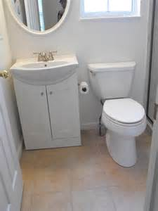 small bathroom sink ideas small bathroom small sink cabinet for bathroom toilet bathroom amp bidet ideas in small