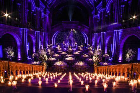 beautiful london wedding venues wedding planning tips