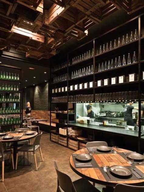 canalla bistro valencia beste restaurant  valencia