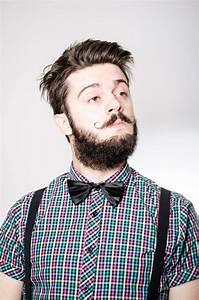 Coupe De Cheveux Homme Hipster : coupe de cheveux homme 2015 la new yorkaise ~ Dallasstarsshop.com Idées de Décoration