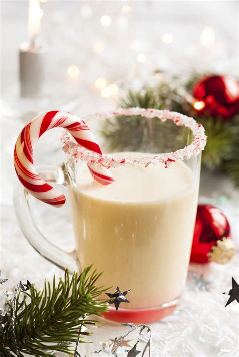 happy holiday non alcoholic drink recipes the recovery village