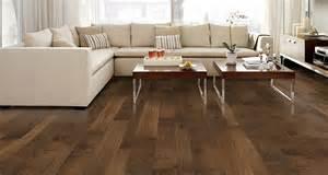 java walnut pergo lifestyles engineered hardwood flooring