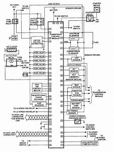 I Have A 2000 Chrysler Cirrus Lxi  I Think I Need The Wiring Diagram  Was Running And Cut It Off