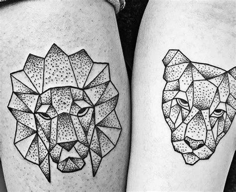 die besten  paar tattoo ideen ideen auf pinterest