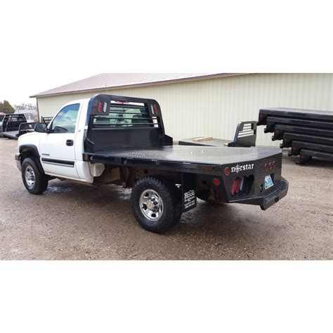 25704 flatbed truck beds for truck flat beds 28 images logistix the best freight