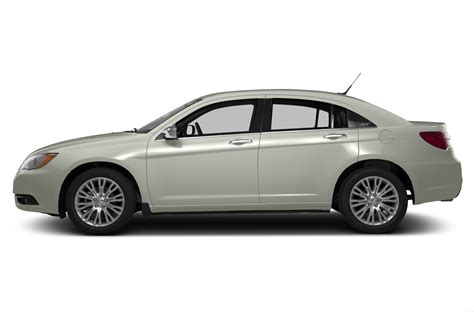 2013 Chrysler 200 S Review by 2013 Chrysler 200 Price Photos Reviews Features