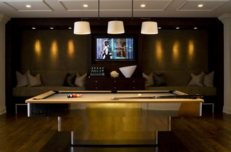 Basement Game Room Design Ideas. 1st Girl Birthday Decorations. Wine Decorating Ideas For Kitchen. Equestrian Home Decor. Window Wall Decor. Space Saving Bunk Beds For Small Rooms. Fake Snow Decoration. Individual Room Ac. Decorative Metal Bird Houses