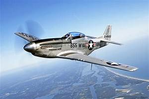 Wings Of Freedom Planes Fly In Jan  26