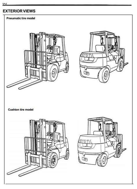 original illustrated factory workshop service manual