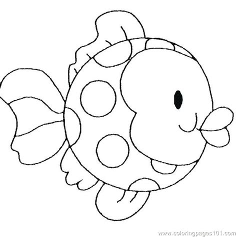 coloring book printing coloring book printing custom pages for coloring page