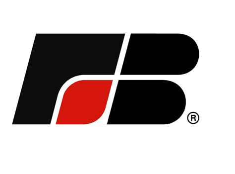 logo bureau iowa farm bureau becomes the title sponsor of