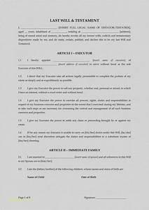 Free Resume Builder Printable Executor Of Estate Form Nc Estates Form Sound Mind