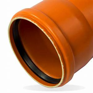 Kg Rohr Dn 160 : kg rohr dn160 500mm abwasserrohr 150mm kanalrohr orange ~ Frokenaadalensverden.com Haus und Dekorationen