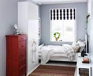 Schlafzimmer Set Ikea : ikea hemnes inspiration szukaj w google ikea pinterest hemnes bedrooms and room ~ Orissabook.com Haus und Dekorationen