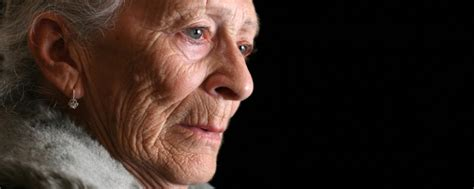 Violence In Care Homes