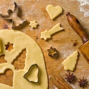 Kekse Backen Rezepte : kekse backen 150 rezepte f r weihnachtsgeb ck ~ Orissabook.com Haus und Dekorationen