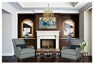 Sally J  Designs  Divine Design Services