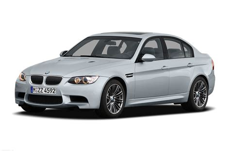Bmw M3 Price by 2010 Bmw M3 Price Photos Reviews Features