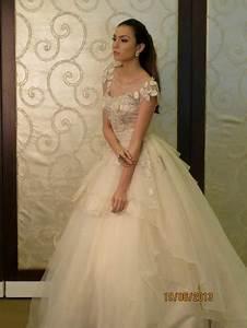 wedding dress designer manila philippines junoir With wedding dress philippines