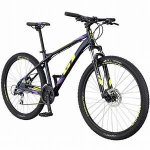Regenponcho Fahrrad Damen : 27 5 zoll gt aggressor expert womens mountainbike mtb damen fahrrad fahrrad mountainbike ~ Watch28wear.com Haus und Dekorationen